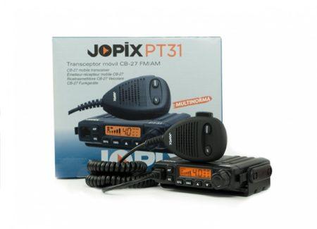 JOPIX PT-31