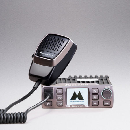 Midland M30