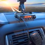 TEAM MiCo,  PMR446 móvil con 16 canales