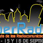 IberRadio, la feria de las radiocomunicaciones