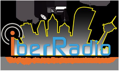IberRadio, IV Feria de las Radiocomunicaciones