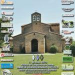 Mercáu Astur Radio XII, el 11 de mayo de 2019 en Oviedo