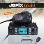 Jopix GS-30