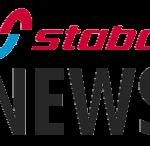 Stabo presenta nueva serie de radios para CB27