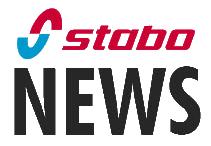 Stabo News