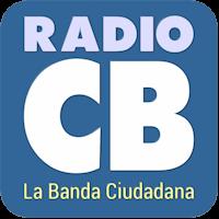 Radio CB, la Banda Ciudadana