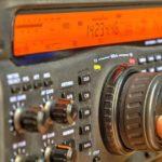 Reportaje de Radio 5 (RNE): Los radioaficionados