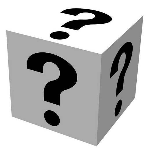 Preguntas de uso frecuente