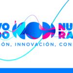 La CB también celebra el Día Mundial de Radio bajo pandemia