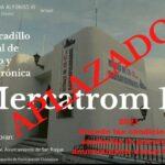 Museo CB aplaza la décima edición de Mercatrom