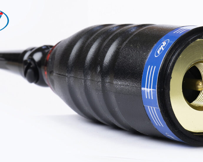 Antena para móvil PNI ML201BK