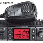 Albrecht AE 6290