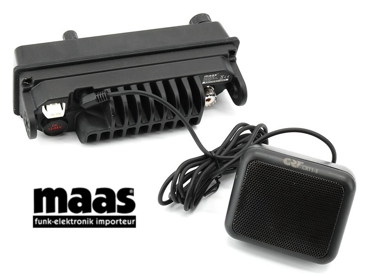 MAAS KCB-3000
