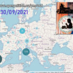 PMR446: Superadas las 500 firmas en tan solo diez días de campaña